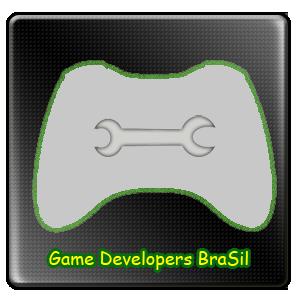 logo GDB